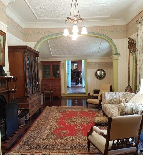 Family Drawing Room